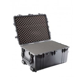Peli bezpečnostný kufor 1630