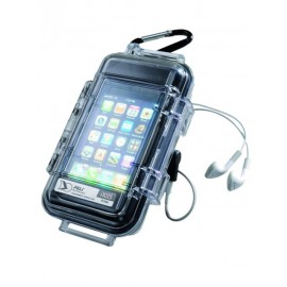 iPhone Case i1015