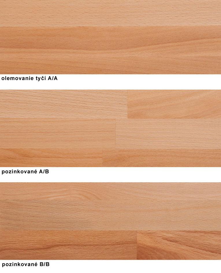 Holzarten Vergleich vergleich holzarten ein buch auf das freunde des werkstoffs holz
